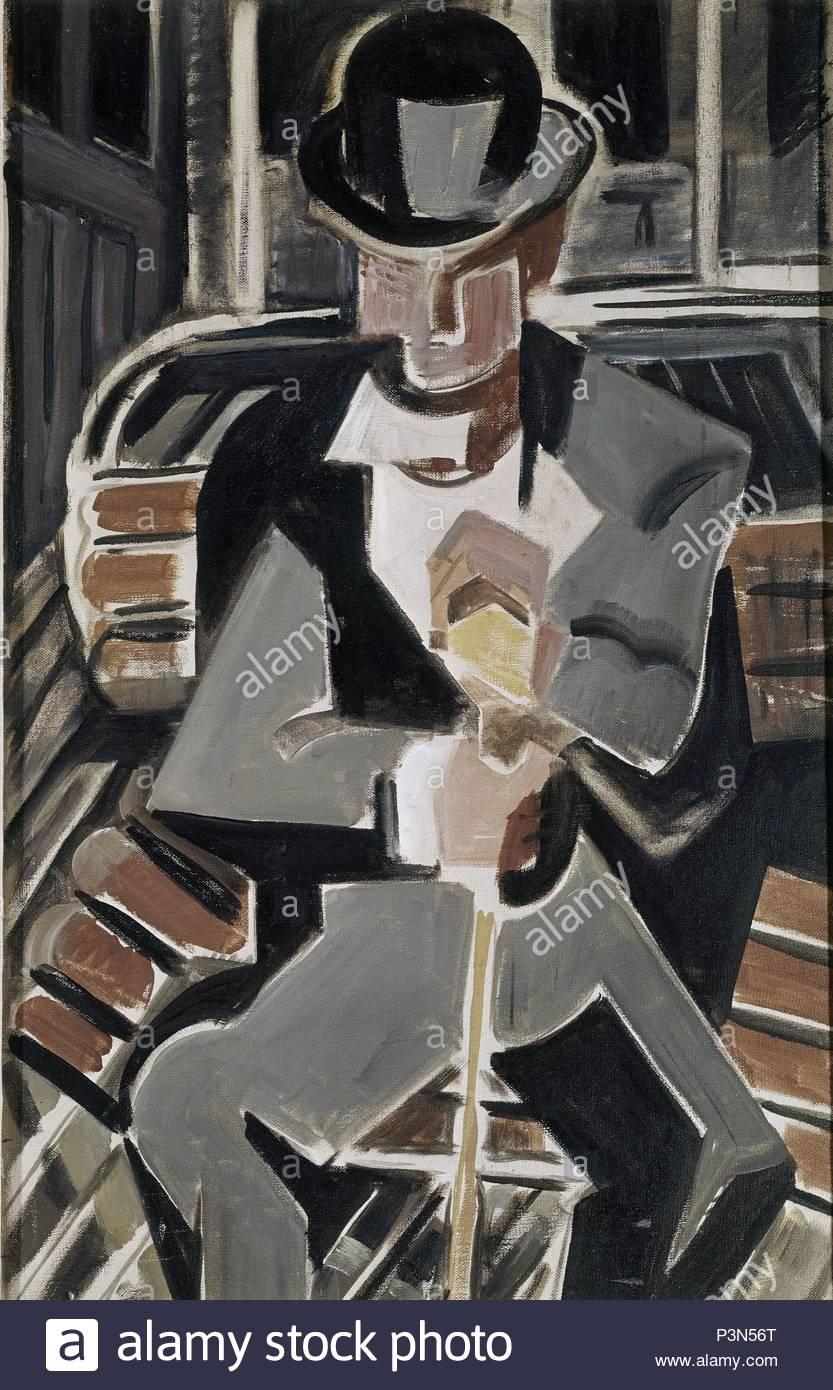retrato-cubista-siglo-xx-autor-maria-blanchard-1881-1932-lugar-palacio-de-elsedo-pamanes-cantabria-espana-p3n56t