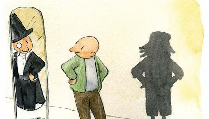 Apropiación de las clases medias. – La pajarera Magazine