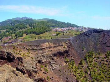 san_antonio_canarios_vulkaan