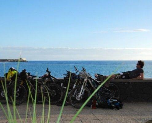 fietsen.mountainbiken.routes.palma