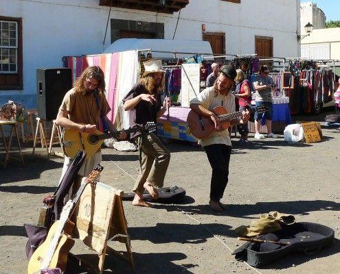 lapalma.hippies