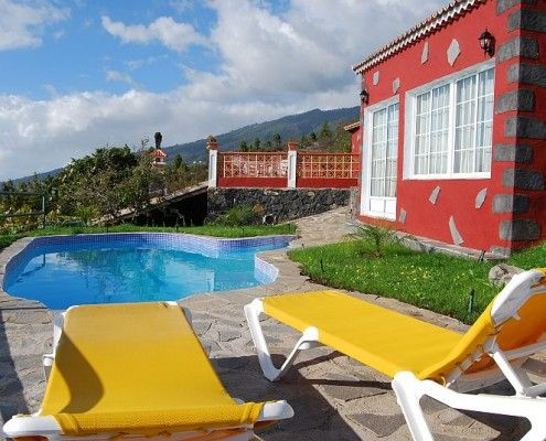 vakantiehuis.palma