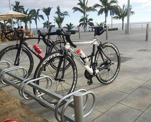 fietsen.lapalma