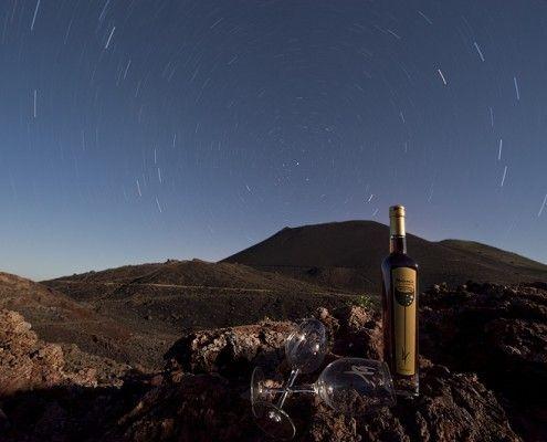 malvasia-lapalma-wijn
