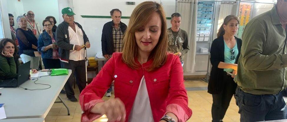 Coalicion-Canarias-winnaar.lapalma