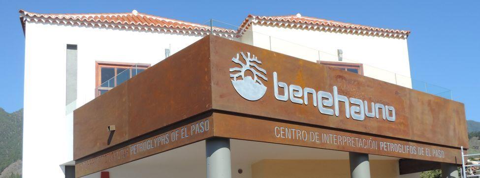 museum benehuano el paso