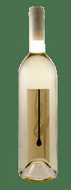 bodega-teneguia-botella