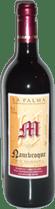 bodega-vinomelca-botella