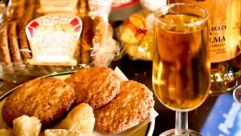 Malvasias-dulces-Bar-Parada-Fuencaliente_EDIIMA20140505_0457_13