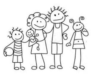 Exceptional Kids Parent-Teacher Organization Family Fun
