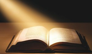 Meditazione sul Vangelo di Mt 7,6.12-14