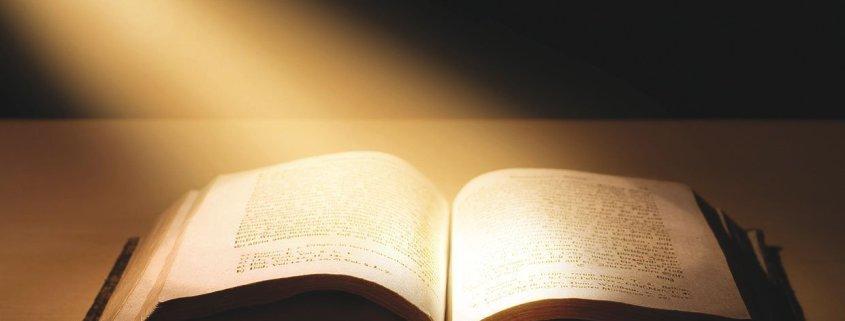 Vangelo Del Giorno Calendario Romano.Meditazioni Laparola It