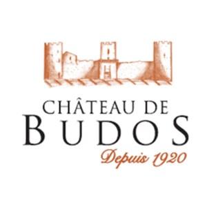 Château de Budos - AOC BORDEAUX