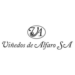 Vinedos De Alfaro - D.O.Ca. RIOJA, SPAIN