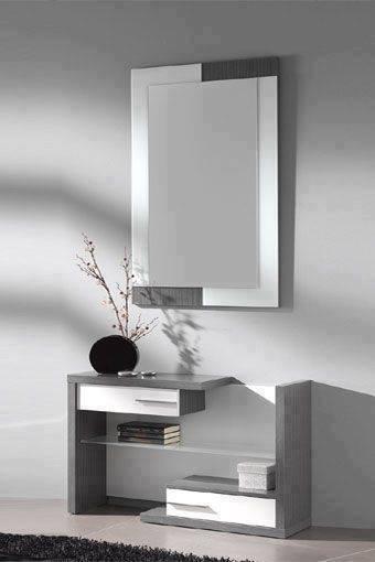 Per arredare un ingresso moderno basta che i mobili siano in. Ingresso Moderno 10 Idee Per Arredarlo La Passione Di Arredare