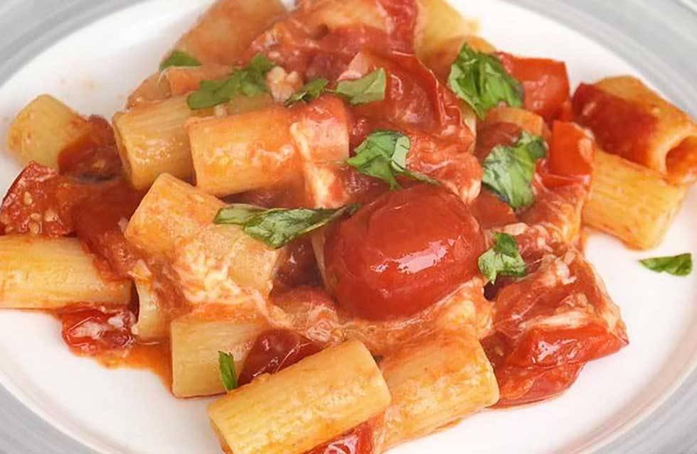 Uno dei piatti pi rinomati della cucina napoletana  la