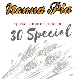 30 Special