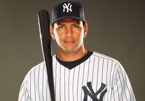 Alex-Rodriguez-Net-Worth.jpg