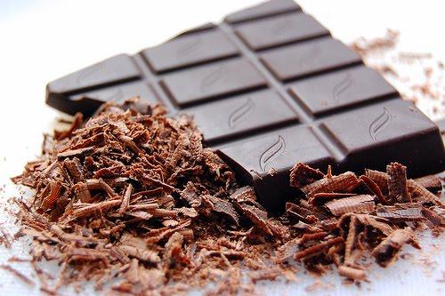 black.chocolat