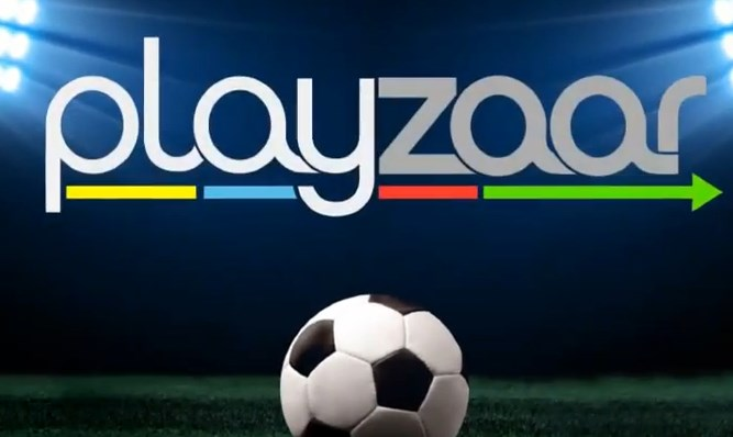 playzar
