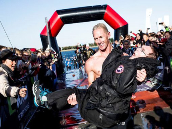 ironman-twins-peder-brothers-race-01
