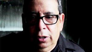Reinaldo-Garcia-PSUV