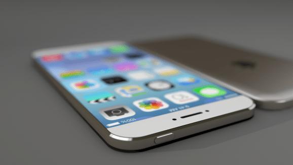 iphone 6 STILL 11_0000-578-80