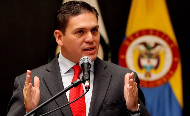 Foto: Juan Carlos Pinzón / Archivo