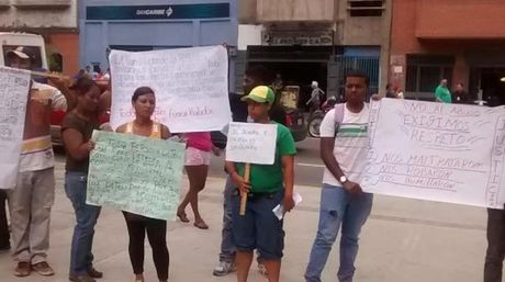 Vecinos-Cota-violaciones-Foto-Twitter_NACIMA20150717_0016_19