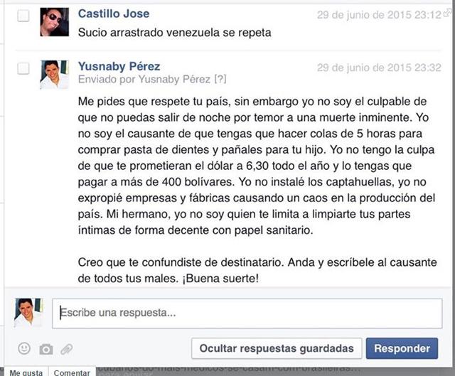 Yusnaby FB