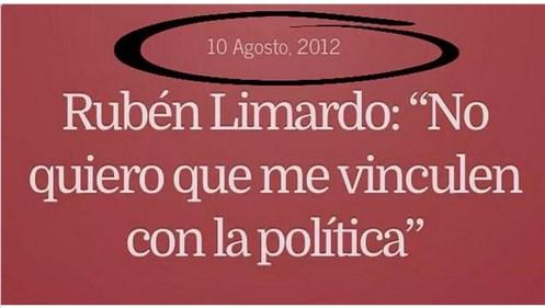 Limardo2