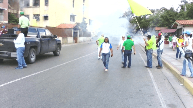 Marcha-mujeres-charallave (5)