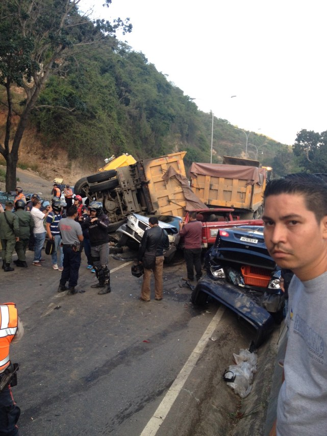 Accidente-Panamericana (2)