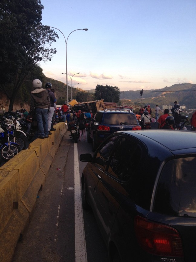 Accidente-Panamericana (3)