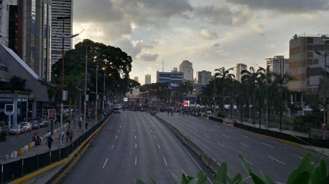Bolivar-ocaso-Alba