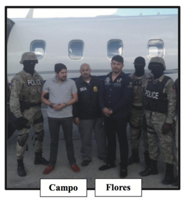narcosobrinos-DEA