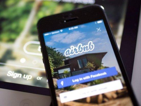 Resultado de imagen para reservacion airbnb