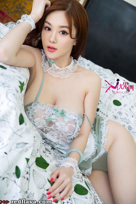 Yi-Yang (14)