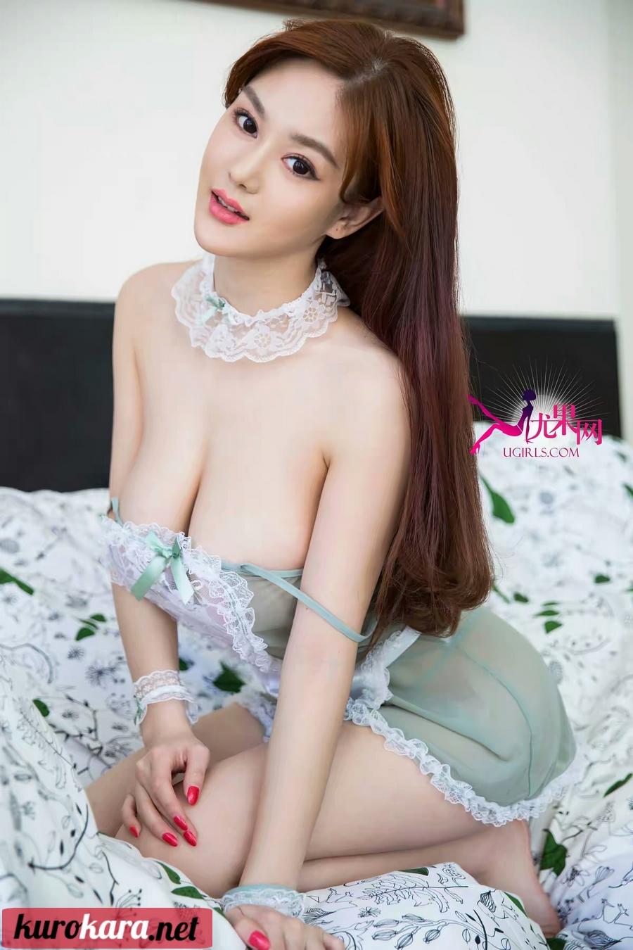 Yi-Yang (4)