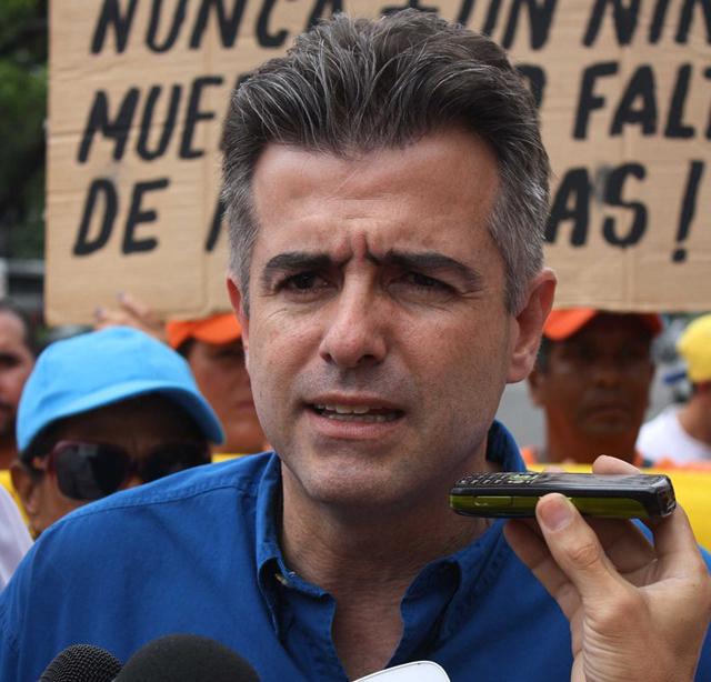 Alejandro-Feo-La-Cruz-2