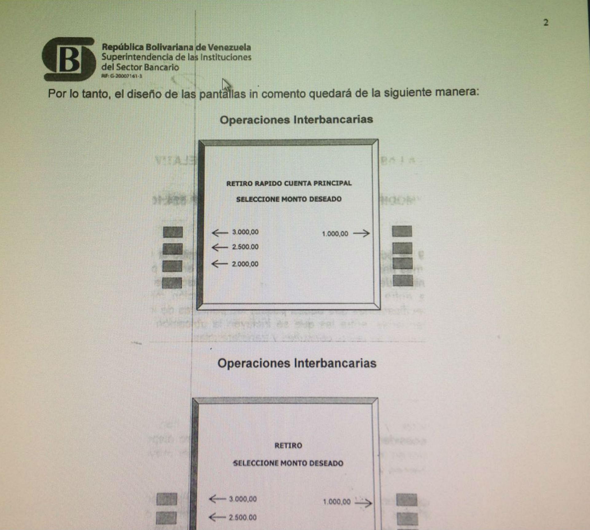 Sudeban-operaciones-interbancarias-2