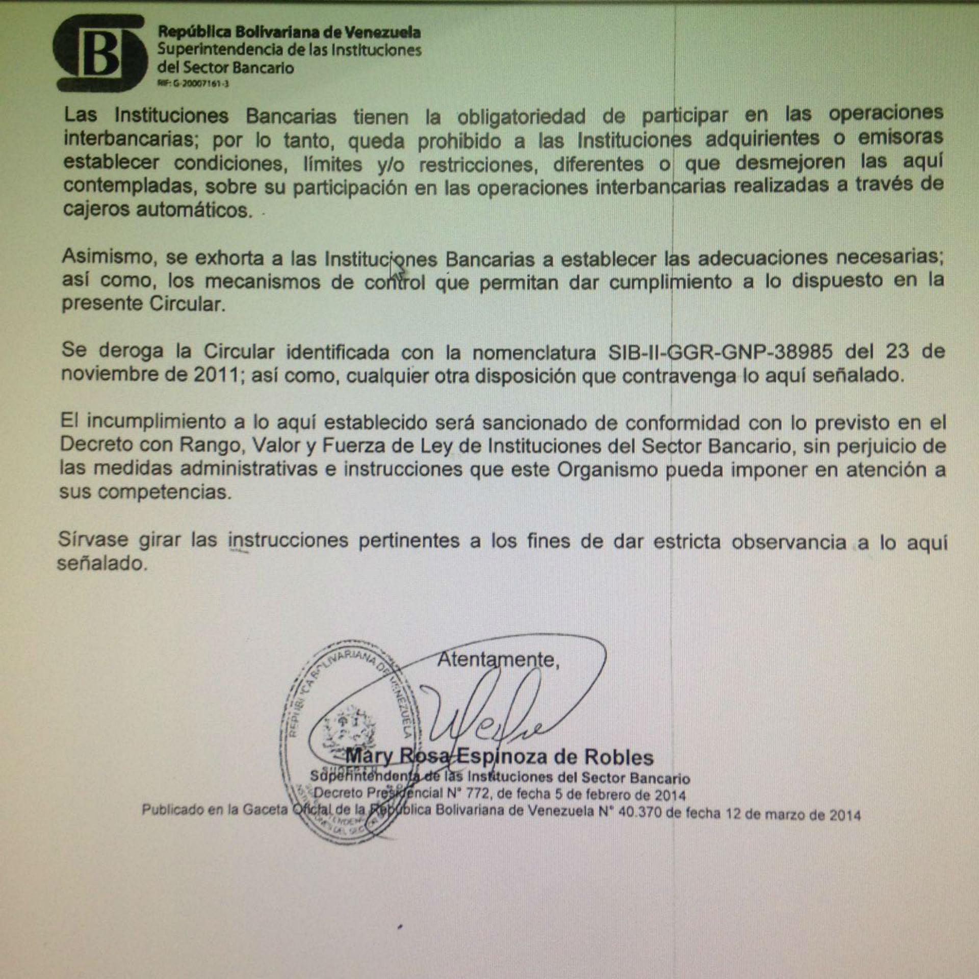 Sudeban-operaciones-interbancarias-3