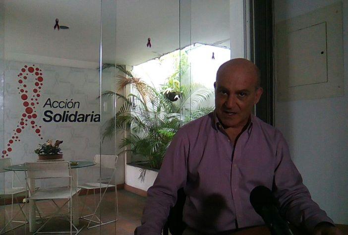 Feliciano Reyna