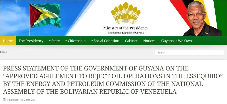 Guyana18MAR2017