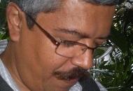 Guido Sosola @SosolaGuido