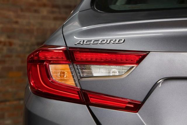 Honda-Accord-14