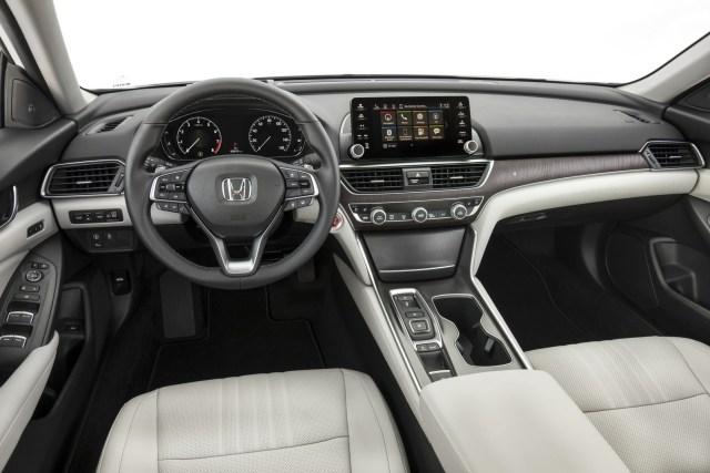 Honda-Accord-19