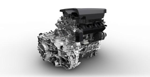 Honda-Accord-25