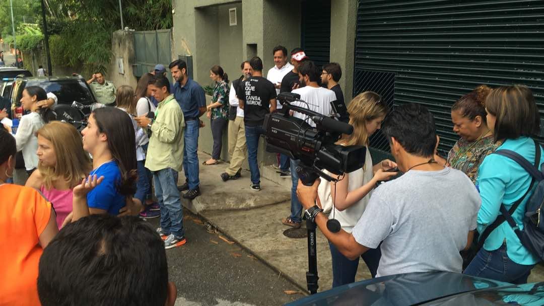 (foto Lapatilla.com)