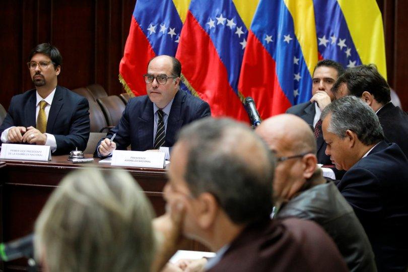 REUTERS/Carlos García Rawlins